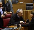 El Parlamento debate este jueves la ley de Presupuestos 2018 y la reforma fiscal