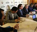 Osasuna dispone de 600.000€ para invertir en el mercado invernal