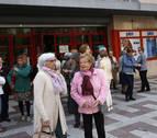 Vendidas el 75% de entradas de cine a un euro de la Casa de la Juventud de Pamplona