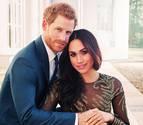 La futura mujer del príncipe Harry abandona las redes sociales