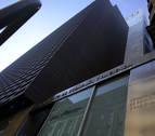 El Ministerio de Hacienda reclama ajustes a Navarra antes de cerrar el año