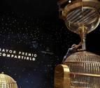 Los premios de la Lotería de Navidad hasta 10.000 euros, libres de impuestos