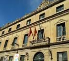 El Gobierno de Navarra convoca las ayudas a clubes deportivos