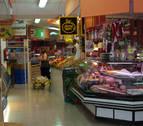 Tres heridos en el Mercado de Abastos de Lorca al explotar un camping gas