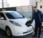 GRÁFICO: Los cambios que traerá el coche eléctrico