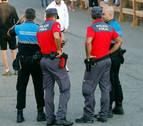 La Agrupación de Agentes Municipales rechaza el proyecto de ley de Policías