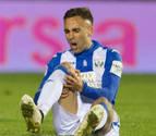 Robert Ibáñez apunta al Getafe y podría acabar la temporada en Osasuna