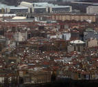 25.000 arrendadores, afectados por el fin de la reducción fiscal