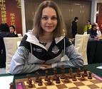 Renuncian al Mundial de ajedrez en protesta por la discriminación en Arabia Saudí