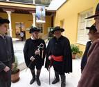 Polémica en Lecrín (Granada) por una fiesta popular que incluye la subasta de mujeres