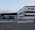 KSS anuncia el despido de 100 trabajadores a partir de enero