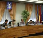 Barañáin invertirá 110.000 euros en mejoras en edificios municipales