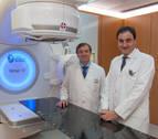 Dos especialistas de la CUN, coautores de las guías mundiales de braquiterapia