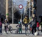 El 70% de los municipios más pequeños de Navarra pierde población en el nuevo padrón