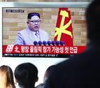 EE UU niega estar planeando un ataque militar contra Corea del Norte
