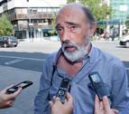 El Gobierno foral ayuda con 17.900 euros a un estudio sobre torturas