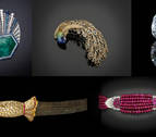 Roban las joyas del jeque Al Thani expuestas en el Palacio Ducal de Venecia