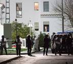 Dos muertos y dos heridos en una pelea entre dos familias en Málaga