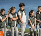 RTVE defiende que se regalen móviles a los concursantes de 'MasterChef Junior'