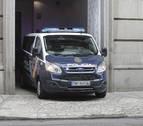El Supremo vuelve a rechazar la libertad de Junqueras y de otros 8 procesados
