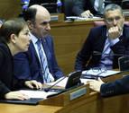 El cuatripartito seguirá impulsando el acuerdo programático este año