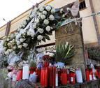 Nuevas declaraciones en la investigación sobre la muerte de Diana Quer