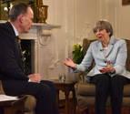 Reino Unido tendrá un departamento contra la Soledad