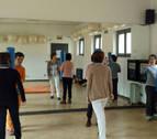 Un taller de autodefensa y empoderamiento, este sábado en Civivox Ensanche