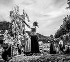 La actualidad del 2017 en Navarra en 28 fotografías
