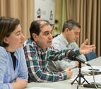 74 proyectos públicos y privados en la Ribera optan a 825.000 € de subvenciones