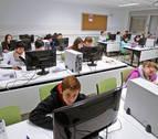 Los nuevos centros que quieran acceder al PAI tienen hasta el día 26