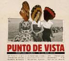 El festival Punto de Vista ofrecerá un espacio para la creación artística colectiva