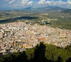 Localizan a la mujer de Jaén desaparecida junto a su maltratador