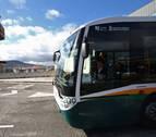 Nuevos horarios en la línea de villavesa al aeropuerto para adaptarlos a los vuelos