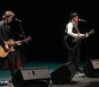 Elliott Murphy vuelve a Pamplona para presentar su último disco