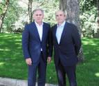 Bantec y Clave Mayor crean el Club de Inversores Lidera Value