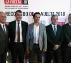 La Vuelta a España 2018 no pasará por Navarra