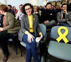 PDeCAT y Esquerra aprietan a Puigdemont y la CUP para evitar elecciones