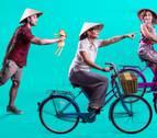 Ya en cines 'Thi Mai', la película de Dani Rovira rodada en Pamplona