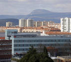 """Denuncian la """"nefasta previsión"""" para solventar los problemas en Urgencias del CHN en Navarra"""