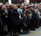 """Familia de Blanca Marqués: """"Es triste que sigamos sin juicio a día de hoy"""""""