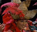 La chirigota de Cádiz que homenajea a la víctima de la violación de San Fermín