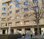 El Gobierno vende en subasta pública 6 inmuebles en Pamplona y otras localidades