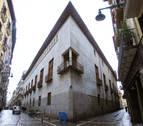 Una charla abordará el miércoles en Pamplona las relaciones afectivas de pareja