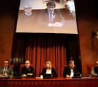 JxC y ERC acuerdan investir a Puigdemont con Torrent al frente del Parlament