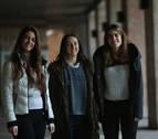 EqUES, un proyecto de un grupo de estudiantes de la UN para salvar vidas