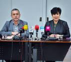 Las viudas cobrarán un mínimo de 10.084 euros este año con las ayudas