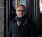 """Félix Guerrero, escritor: """"No siempre el autor crea al personaje; a veces es al revés"""""""