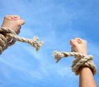 Dudas frecuentes de cara a la emancipación
