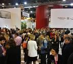 Pamplona presentará en FITUR una nueva publicación sobre su gastronomía